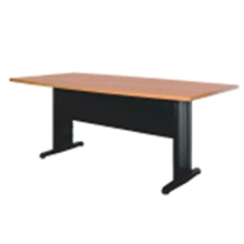รูปภาพของ โต๊ะประชุม โมโน JACK 200