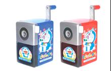 รูปภาพของ เครื่องเหลาดินสอ Doraemon DM - 102
