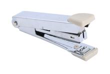 เครื่องเย็บกระดาษ เครื่องเย็บกระดาษตราม้า HD -10 รุ่นใหม่ ตราม้า