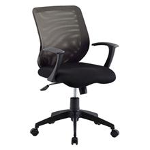 รูปภาพของ เก้าอี้สำนักงาน Zingular Christina รุ่น ZR1004