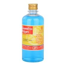 ยาใช้ภายนอก แอลกอฮอล์ 450 cc. ศิริบัญชา