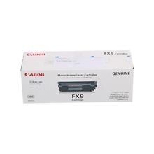 รูปภาพของ ตลับหมึกโทนเนอร์ แคนนอน Cartridge FX-9 ดำ