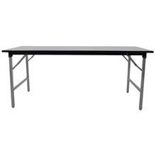 รูปภาพของ โต๊ะพับอเนกประสงค์ เอเพ็กซ ATF-60180