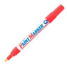 รูปภาพของ ปากกาเพ้นท์ อาร์ทไลน์ EK-400 2.3มม. สีแดง