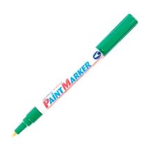 รูปภาพของ ปากกาเพ้นท์ อาร์ทไลน์ EK-440 สีเขียว