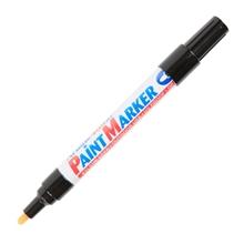รูปภาพของ ปากกาเพ้นท์ อาร์ทไลน์ EK-400 2.3มม. สีดำ