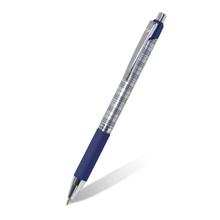 รูปภาพของ ปากกาลูกลื่น ควอนตั้ม ซิกเนเจอร์ 100 1.0 มม. สีน้ำเงิน