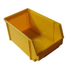 รูปภาพของ กล่องอะไหล่มาตรฐาน TOOLMAX รุ่น1038 4.0กก. สีเหลือง