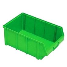 รูปภาพของ กล่องอะไหล่พลาสติก JUMBO 1038 เขียว
