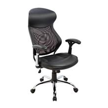 รูปภาพของ เก้าอี้ผู้บริหารโมดิน่า รุ่น NAPA