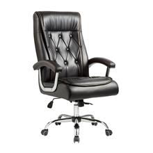 รูปภาพของ เก้าอี้ผู้บริหารโมดิน่า รุ่น MIAMI