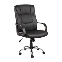 รูปภาพของ เก้าอี้สำนักงานโมดิน่า รุ่น PORTO