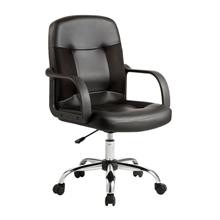 รูปภาพของ เก้าอี้สำนักงานโมดิน่า รุ่น HAJI