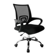 รูปภาพของ เก้าอี้สำนักงานโมดิน่า รุ่น NORI