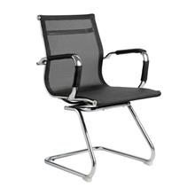 รูปภาพของ เก้าอี้สำนักงานโมดิน่า รุ่น Slim Mesh Visitor