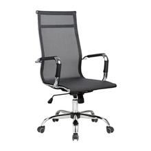 รูปภาพของ เก้าอี้สำนักงานโมดิน่า รุ่น SLIM MESH H
