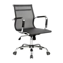 รูปภาพของ เก้าอี้สำนักงานโมดิน่า รุ่น SLIM MESH L
