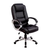 รูปภาพของ เก้าอี้ผู้บริหารโมดิน่า รุ่น VENDO