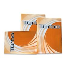 รูปภาพของ กระดาษถ่ายเอกสาร TURBO 70/500 A4 (แพ็ค 5 รีม)