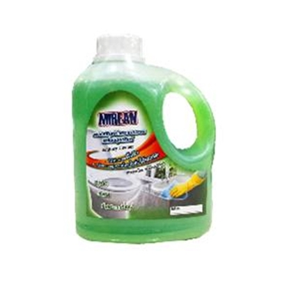 รูปภาพของ น้ำยาล้างห้องน้ำ ขนาด 1 ลิตร MIREAN