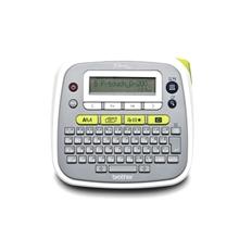 รูปภาพของ เครื่องพิมพ์อักษร BROTHER  PT-D200