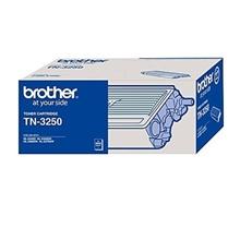 รูปภาพของ ตลับหมึกโทนเนอร์ BROTHER TN-3250 BK