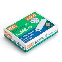 ลวดเย็บกระดาษ ลวดเย็บกระดาษ MAX เบอร์8-1M MAX