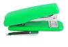 เครื่องเย็บกระดาษ เครื่องเย็บกระดาษ ตราม้า HD-45R คละสี ตราม้า