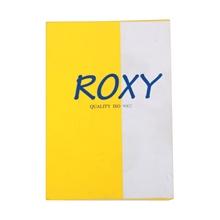 รูปภาพของ กระดาษถ่ายเอกสาร ROXY 100/500 A4
