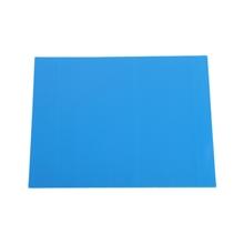 รูปภาพของ ฟิวเจอร์บอร์ด 49x65ซม. หนา 2 มม. สีน้ำเงิน