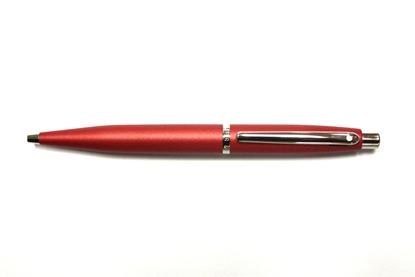 รูปภาพของ ปากกาลูกลื่น Sheaffer VFM BP9403 แมทแดง แหนบนิกเกอร์