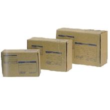 """รูปภาพของ กล่องไปรษณีย์ Post Pac No.1 5.5x7.75x2.5"""" (แพ็ค 5 ใบ)"""