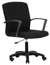 รูปภาพของ เก้าอี้สำนักงาน โมโน WIOS หนังเทียม