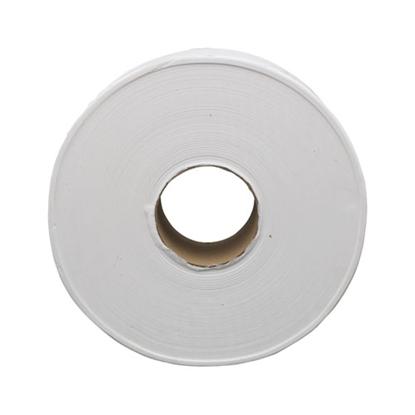 รูปภาพของ กระดาษชำระม้วนใหญ่ คิมซอฟท์* JRT 1 ply 620 m.