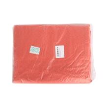 """รูปภาพของ ถุงขยะ สีแดง 28x36"""" 1 กก."""