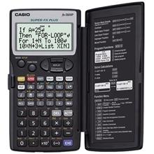 รูปภาพของ เครื่องคิดเลขวิทยาศาสตร์ คาสิโอ FX-5800P