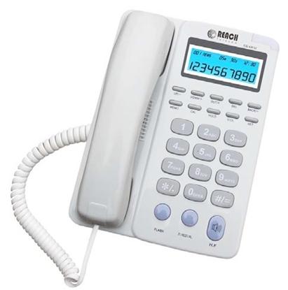 รูปภาพของ โทรศัพท์ รีช CID 626 V.2