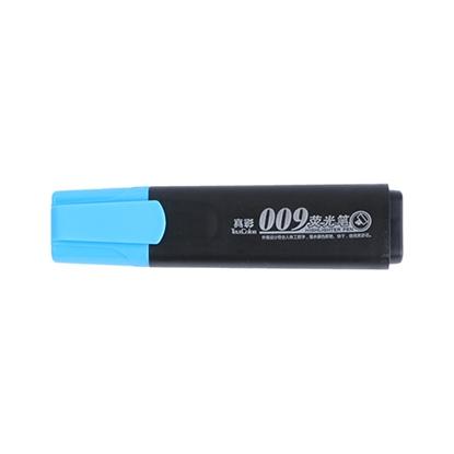 รูปภาพของ ปากกาเน้นข้อความ โยย่า 303009 คละสี(แพ็ค5ด้าม)