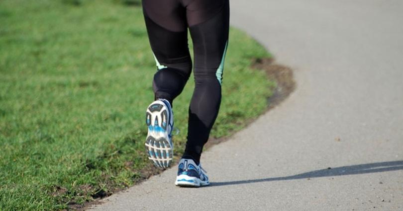 ออกกำลังกายแบบไหน ลดน้ำหนักได้เท่าไหร่บ้าง