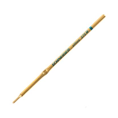 รูปภาพของ ไส้ปากกา Schneider Office 575 สีน้ำเงิน (กล่อง10อัน)