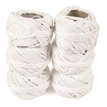 รูปภาพของ เชือกขาว 24 เส้น