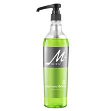 รูปภาพของ น้ำเชื่อมแต่งกลิ่น มิตเต้ แจแปนิชเมลอน 750 มล.