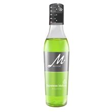 รูปภาพของ น้ำเชื่อมแต่งกลิ่น มิตเต้ แจแปนิชเมลอน 250 มล.