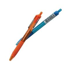 รูปภาพของ ปากกาPAPERMATE INKJOY300RT 0.5 มม.ดำ