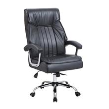 รูปภาพของ เก้าอี้ผู้บริหารโมดิน่า MONTANA ดำ