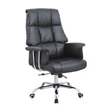รูปภาพของ เก้าอี้ผู้บริหารโมดิน่า OREGON ดำ