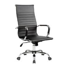 รูปภาพของ เก้าอี้สำนักงานโมดิน่า Slim Render H