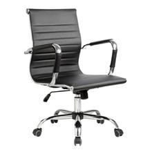 รูปภาพของ เก้าอี้สำนักงานโมดิน่า SLIM RENDER L