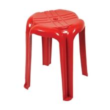 รูปภาพของ เก้าอี้เอนกประสงค์ APEX SP-333B แดง