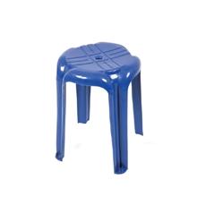 รูปภาพของ เก้าอี้เอนกประสงค์ APEX SP-333B น้ำเงิน
